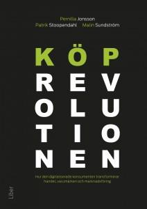 koprevolutionen4711695ot-212x300