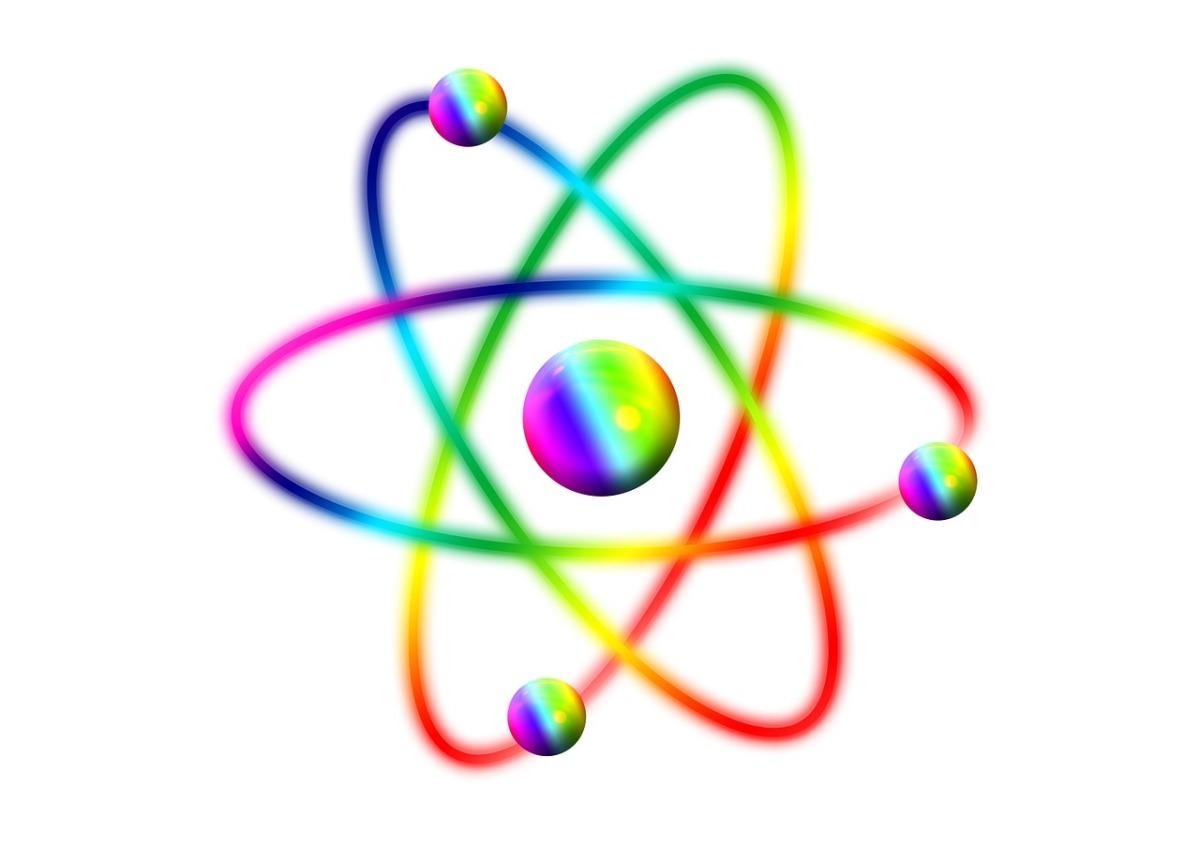 atom-1222514_1280